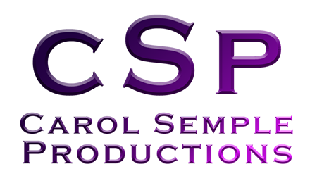 Carol Semple Productions